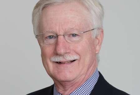 Dr. Koob