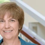 Dr. Jane Aldrich