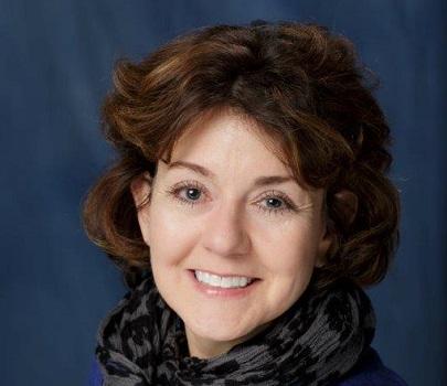 Dr. Sara Jo Nixon