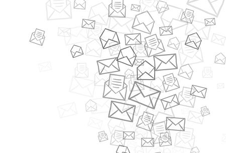 Feature Envelopes