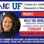 Kelly Cue Davis Seminar