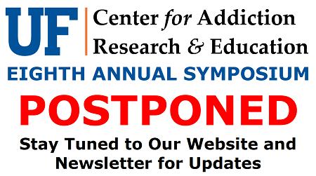 UF CARE Eighth Annual Symposium