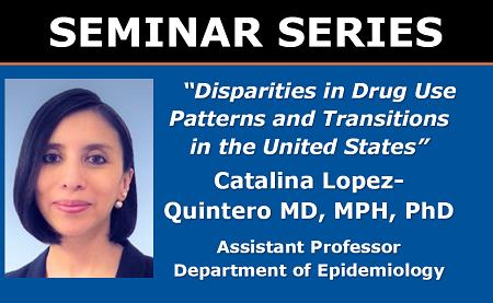 CARE Seminar Lopez-Quintero 09162020
