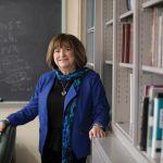 Dr. Linda Spear