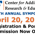 Feature UF CARE Eighth Annual Symposium 2021 Flyer Registration 450x260