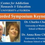 Recorded Symposium Keynotes