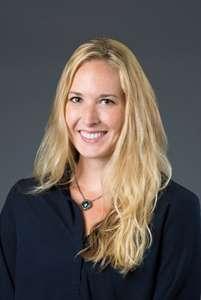 Allison Yurasek