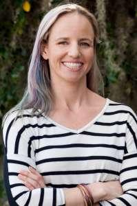 Sarah Lynne