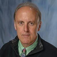 John Markowitz
