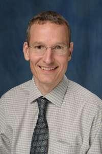 Adrie Bruijnzeel, Ph. D.