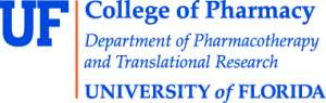 COP_Dept-Pharmacotherapy