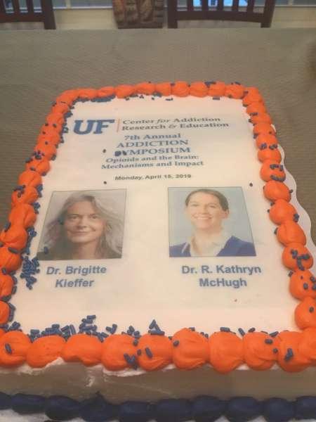 Kieffer & McHugh 4