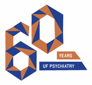 60th Psychiatry