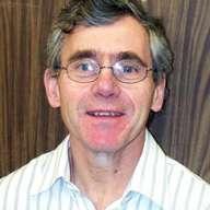 Neil Rowland, Ph.D.