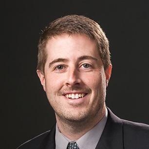 Robert Leeman, Ph.D.
