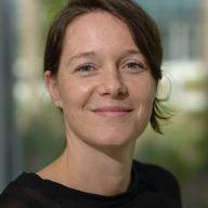 Natalie Ebner, Professor, Department of psychology