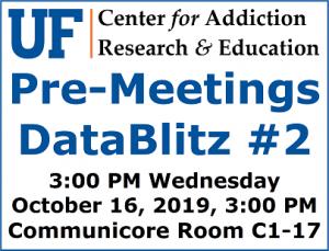 UF CARE DataBlitz 2 October 16 2019 feature 405x309