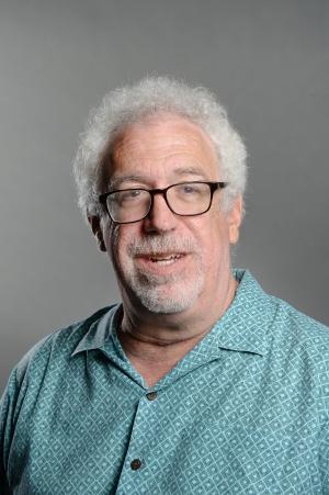 Dr. Ken Sher