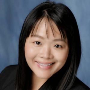 Dr. Jenny Lo-Ciganic