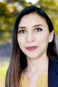 Catalina Lopez-Quintero